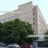 В первом московском государственном медицинском университете имени им сеченова открыли новый спортивный комплекс