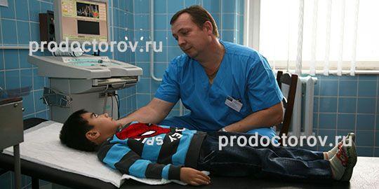 Новоалтайск больница номер телефона