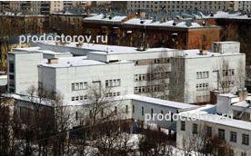 """"""",""""www.med-id.ru"""