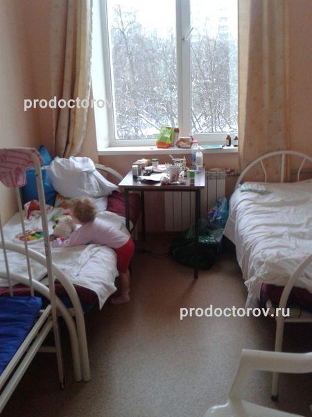 Стоматологические клиники красногвардейского района петербурга