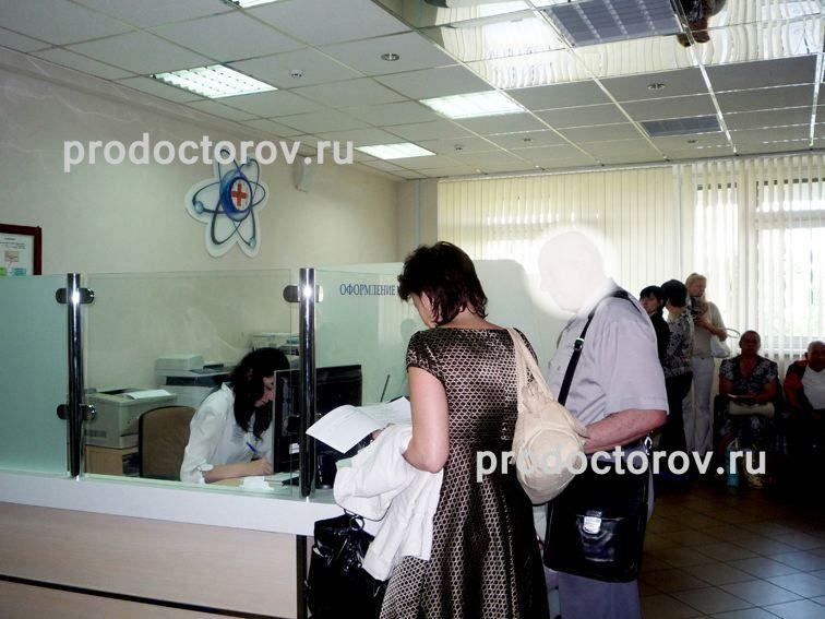 """,""prodoctorov.ru"