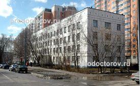 Стоматологическая поликлиника советского района расписание враче