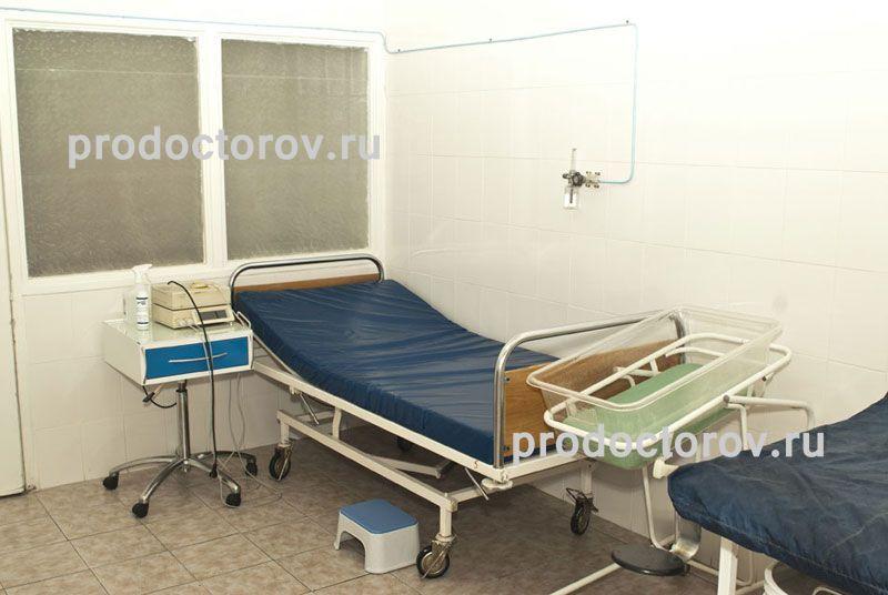 Государственная стоматологическая поликлиника москва вао