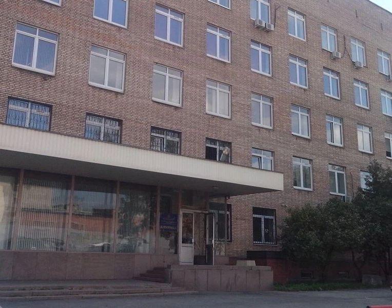 клиники РМАПО Москвы