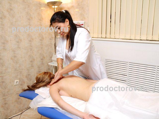 Эротик массаж на ленинском проспекте