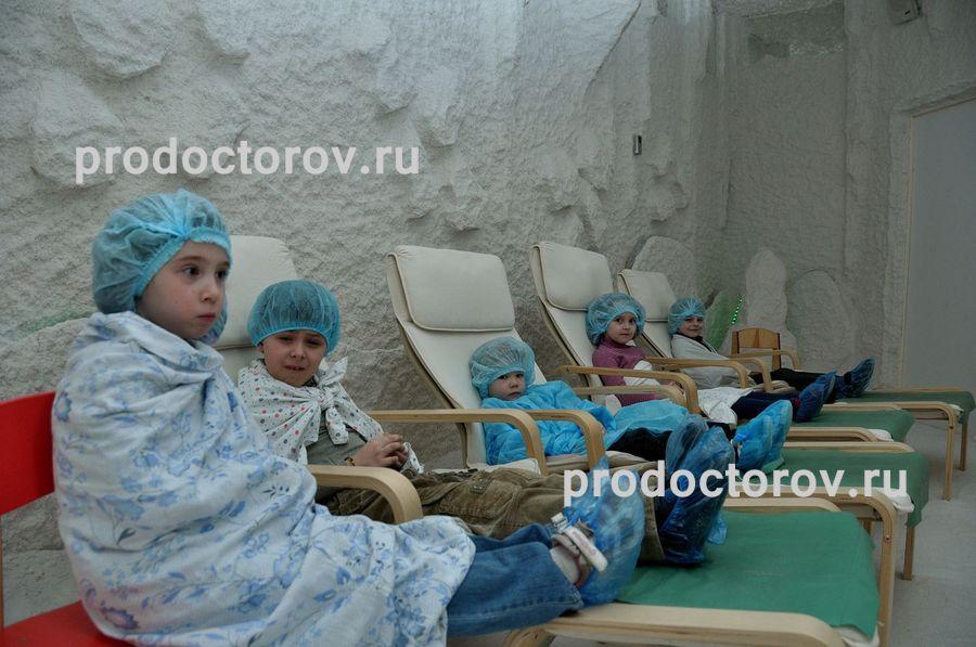 москва гастроэнтеролог: