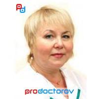 Миронова Галина Анатольевна - 14 отзывов Нижний Тагил