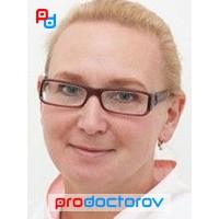 Филиппова Марина Вячеславовна - 8 отзывов Нижний Новгород