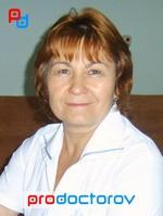 Запись к врачу онлайн архангельск поликлиника 1