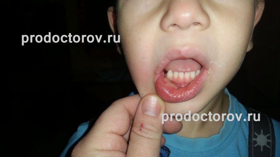 Поликлиника 12 московский район нижний новгород