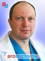Будет-ли эрекция при удалении предстательной железы
