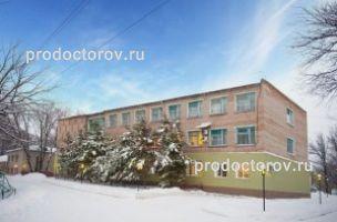 Санаторий дубовая роща оренбург официальный сайт цены на 2015 год