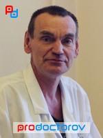 Тульская областная клиническая больница