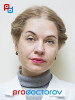 диетолог пономарева отзывы