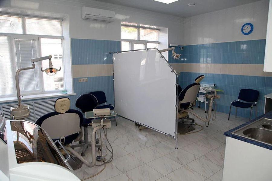 Г больница 33 екатеринбург официальный сайт