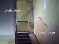 Больница 4 г. саранск