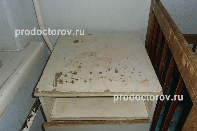Часы работы поликлиники 3 ставрополь