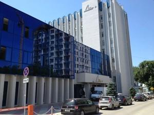 Медицинский лечебно-инновационный центр санкт-петербург