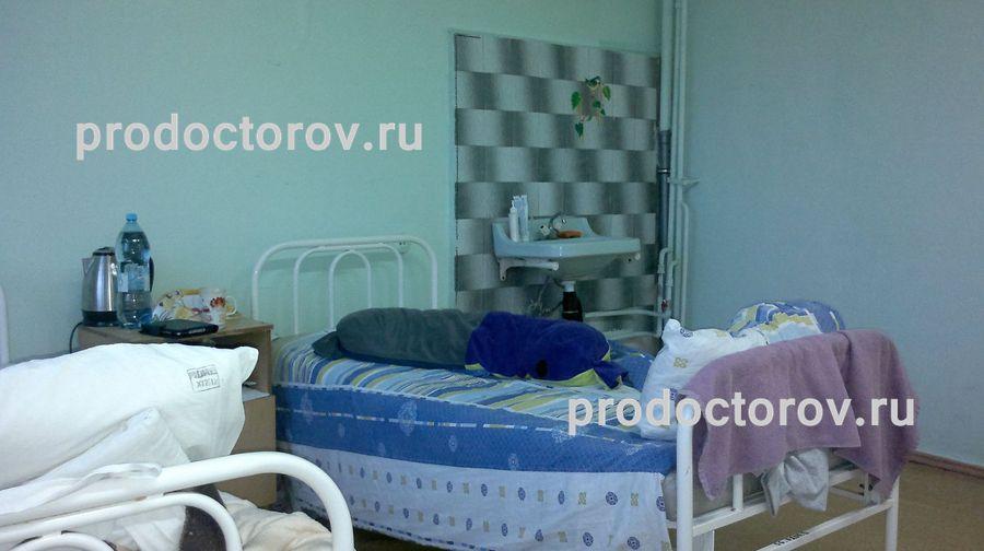 Ортопедическая больница в санкт петербурге