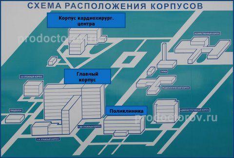 Психиатрическая больница 2 им в.и яковенко официальный сайт