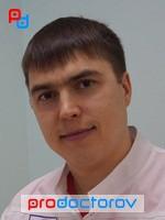 Сеченова официальный сайт больница пластическая хирургия