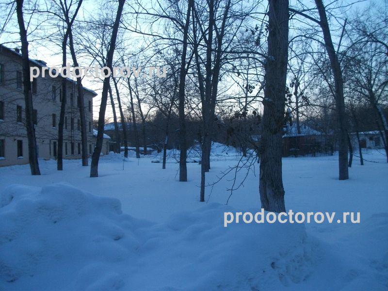 118 поликлиника северное бутово вызов врача на дом