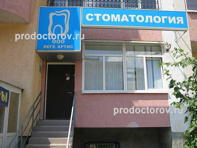 Стоматологические клиники алматы по рейтингу