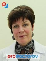 детский диетолог саратов