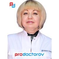 Помогалова Елена Владимировна - 17 отзывов Саратов