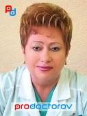 Расписание врачей поликлиники 3 в люберцах