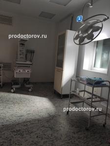 302609-perinatalnyy-centr_s.jpg