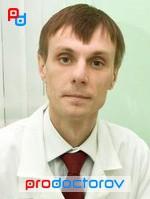 Детская стоматологическая поликлиника вахитовского района казани