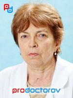 Детская поликлиника регистратура телефон шарыпово