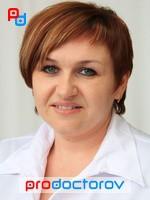 Вартминская виктория анатольевна гинеколог отзывы