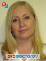 консультация доктора мать и дитя москва онлайн