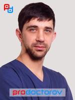 Врачи стоматологическая поликлиника в королеве на октябрьской