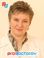 Липецк больница онкологическая больница официальный сайт