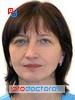 9 анестезиологов-реаниматологов в Девяткино (СПб), 8 отзывов пациентов