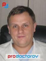 16 городская поликлиника в москве