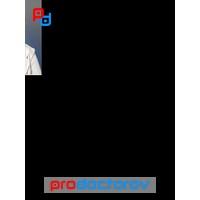 Аксенова Т. Е. - отзывы Санкт-Петербург