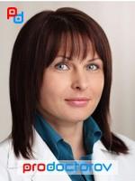 диетолог григорьева наталья