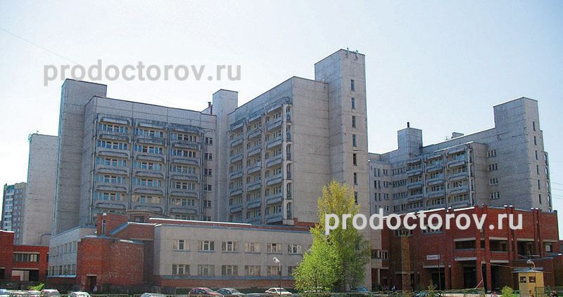 Медицинский центр в новопеределкино скульптора мухиной
