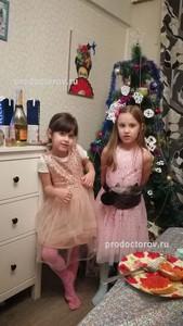 307841-gorodskaya-tuberkuleznaya-bolnica-2_s.jpg