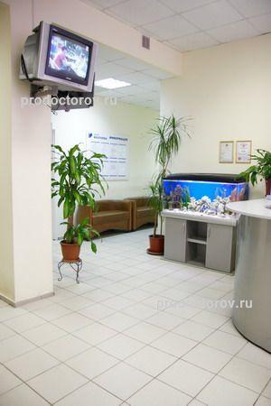 """Медицинский наркологический центр  """"Бехтерев """" предлагает эффективное и безопасное лечение любых зависимостей."""