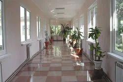 Стоматологическая поликлиника 3 новокузнецк косыгина