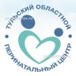 Женская консультация областного перинатального центра - фото