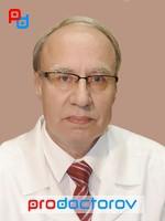 добрый доктор тверь официальный сайт прайс