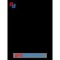 Закеряев игорь гаджибалаевич фото