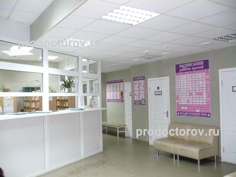 Нуз отделенческая клиническая больница на ст пенза оао ржд инн