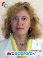 Детская поликлиника усолье-сибирское ленина запись на прием к врачу